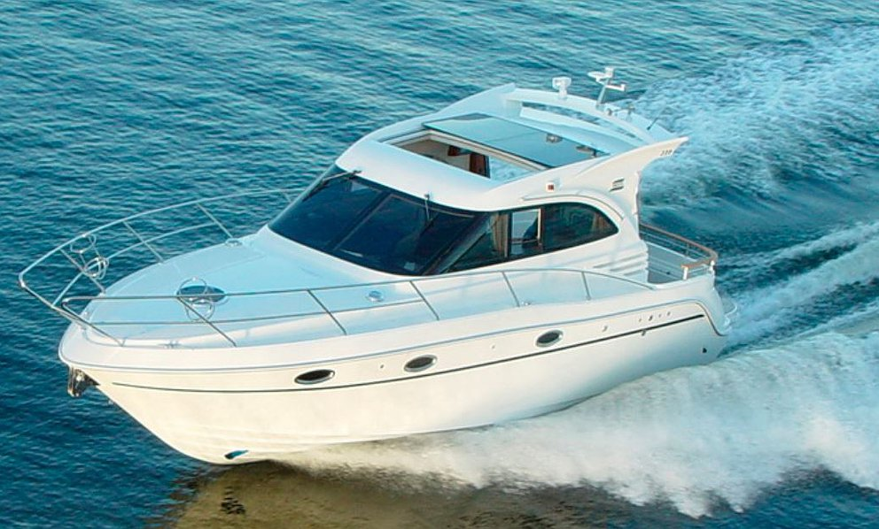 Alquilar Barco GALEON 330 HT